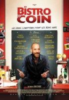 Au Bistrot du Coin