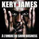 À l'Ombre du Show Business