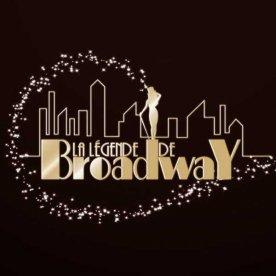 La Légende de Broadway