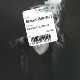 Madame l'Existence