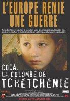 Coca la Colombe
