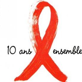 10 Ans Ensemble