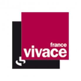 France Vivace