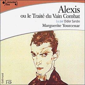Alexis ou le Traité du Vain