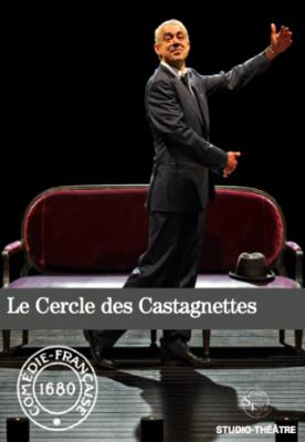 Le Cercle des Castagnettes