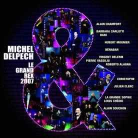 Le Grand Rex 2007